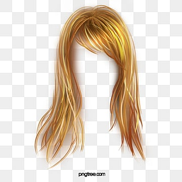 Hairstyle Png Vector Psd And Clipart With Transparent Background