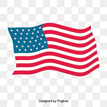 bunting flag png vectors psd and clipart for free download pngtree rh pngtree com free american flag clipart free american flag clipart images