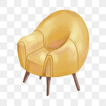 Modern Furniture Png Vectors Psd And Clipart For Free