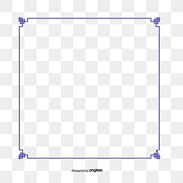 square box png vectors psd and clipart for free download pngtree