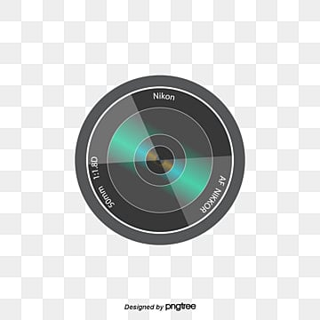 camera lens png vectors psd and clipart for free