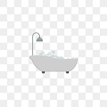 bath tub png vectors psd and clipart for free download pngtree. Black Bedroom Furniture Sets. Home Design Ideas