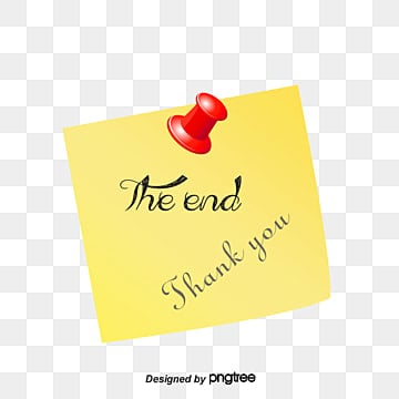 thanks for watching png images vectors and psd files free