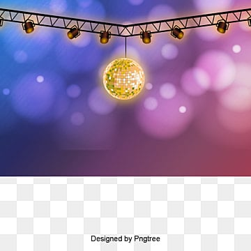 Background PSD, 42,736 Photoshop Graphic Resources for Free