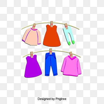 children 039 s clothing png images vectors and psd files free
