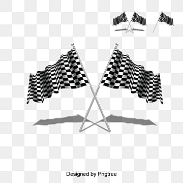 Racing Flag Png Vectors Psd And Clipart For Free Download Pngtree Rh Com F1 Boat Logo