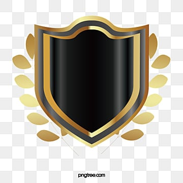 Creative shield png images vectors and psd files free download creative shield tab creative shield label png and vector maxwellsz