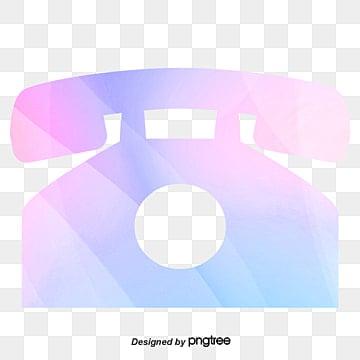 Telefono Antiguo Png Vectores Psd E Clipart Para Descarga