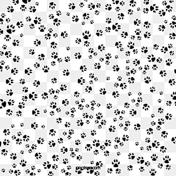 Dog Paw Png Images Vector And Psd Files Free Download On Pngtree Cat paw pattern seamless dog foot print wild vector. dog paw png images vector and psd