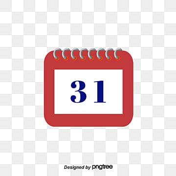 Creative Calendar, Calendar, Material, Business PNG and PSD