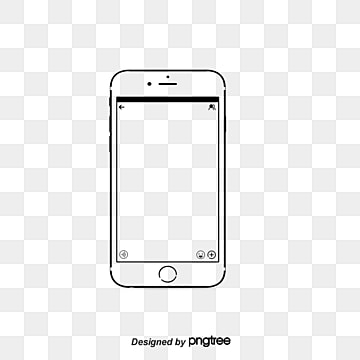 Samsung Handphone PNG Images | Vector and PSD Files | Free Download