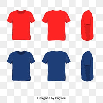 24987d6c T Shirt PNG Images | Vector and PSD Files | Free Download on Pngtree