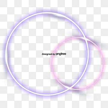 Círculo de progreso circular barra de progreso descargas gratis, Círculos, Calendario, Simple PNG y PSD