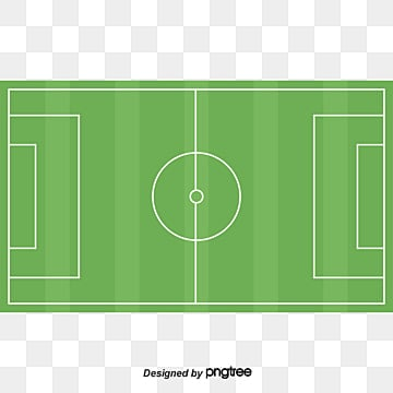 Football Field Clipart Png Images 90 Football Field Png Clip Art For Free Download Pngtree