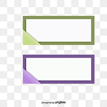 O Azul e o Verde Da decoração de ppt, Download Free PNG., Decoração Material De Png Transparente., Resumo De Trabalho De DecoraçãoPNG e PSD