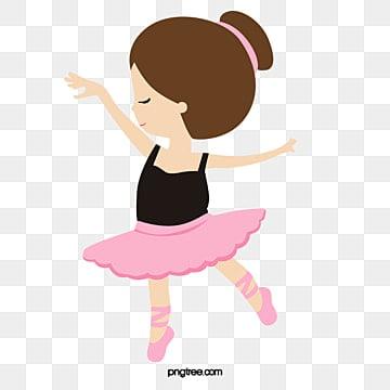 Bailarina Png Images Vetores E Arquivos Psd Download Gratis Em