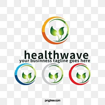 Saplings ring health care agency logo