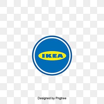 fbe9742971f8 Совместные покупки в Черноземье! • Просмотр темы - ИКЕА ХИТ 140V