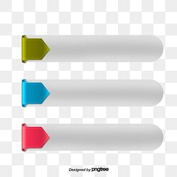 Com a decoração padrão retangular de cor., Download Free PNG., Decoração Material De Png Transparente., Resumo De Trabalho De DecoraçãoPNG e PSD