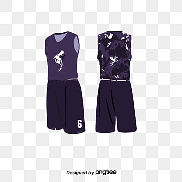 Zijin Shirts Movement Physical Education Jersey Png And Psd