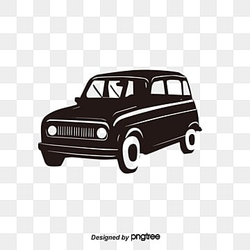 Car Drawing Png Images Vectors And Psd Files Free Download On