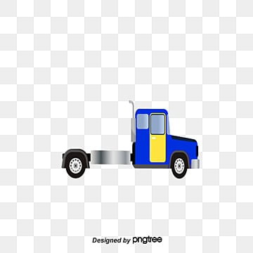 Lawn Care Worker Stock Illustration - Download Image Now - iStock