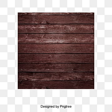 Red Old Wood Background Texture Floor PNG And PSD
