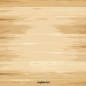 light wood floor background. lightcolored wood texture background picture material download light floor a