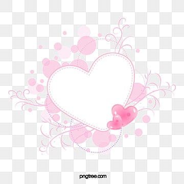 love frame png images vectors and psd files free download on pngtree