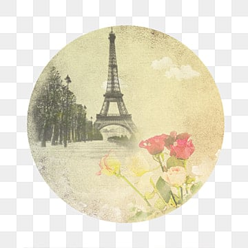 paris png  vetores  psd e clipart para download gratuito clip art bicycle people clip art bicycle free