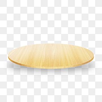 white wood floor background.  White White Wooden Background Texture Wood Texture Floor Floor PNG And PSD On White Background