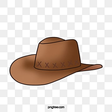 Cowboy Hat Clip Art Png : Seeking more png image cowboy png,cowboy boot png,backwards hat png?