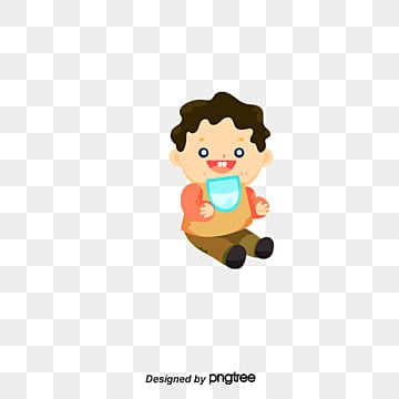 Pacifier clipart mouth clipart, Pacifier mouth Transparent FREE for  download on WebStockReview 2020