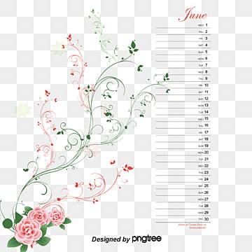 Plantilla calendario background pattern, Pattern Background, Calendario, Plantilla De Calendario PNG y PSD