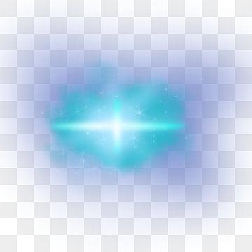 Il Fascio Di Luce Gialla Png Vettori Psd E Clipart Per Il