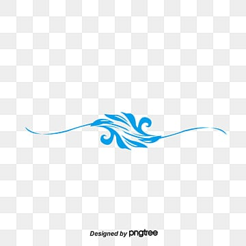 Decorative lines png images vectors and psd files free download lotus decorative lines dividing lines lotus line decoration png and vector thecheapjerseys Images