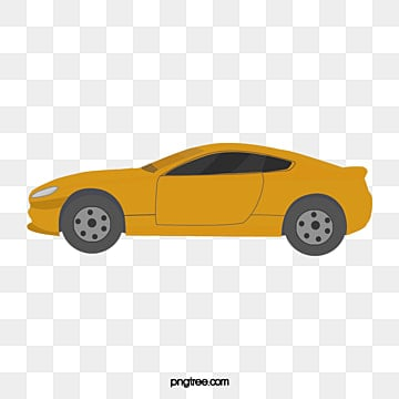Race Car Png Vectors Psd And Icons For Free Download Pngtree