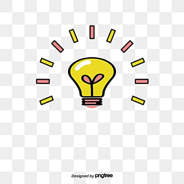 light bulb png images vectors and psd files free Free Christmas Animations for Email Free Animated Christmas Graphics