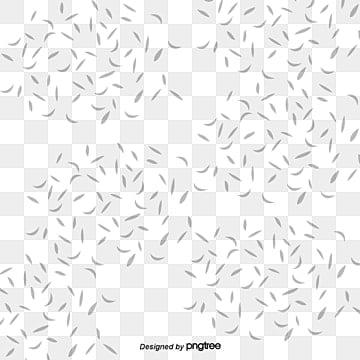 Winter Snowflake background vector material PNG, Vector De Nieve, Copo De Nieve, Cielo PNG y Vector