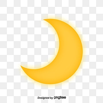 Crescent Moon Png Vectors Psd And Clipart For Free