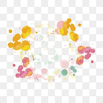 Dot Map Png, Vector, PSD, and Clipart With Transparent