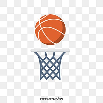 Basketball Hoop Png Vectors Psd And Clipart For Free Download