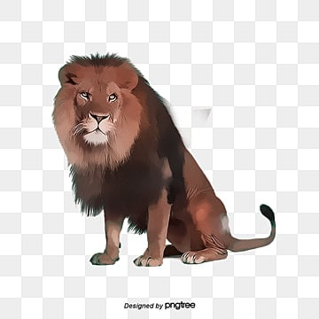 lion king png vectors psd and clipart for free download