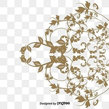 Lace Png, Vectors, PSD, and Icons for Free Download | pngtree