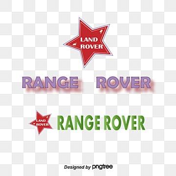range rover logo vector. land rover range logo vector car flags png and