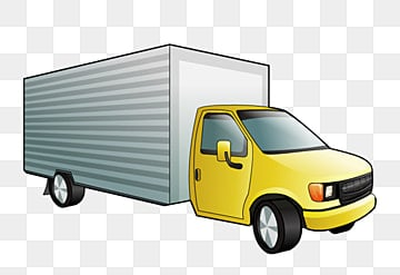 Truck PNG Images, Download 5,265 Truck PNG Resources with