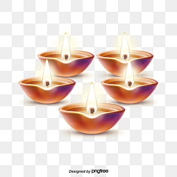 Diwali lantern festival, Lighting, Candle, Bowl PNG and Vector