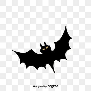خفاش كرتون
