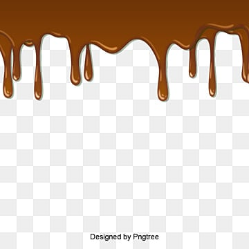 dripping | free png | images and psd downloads | pngtree