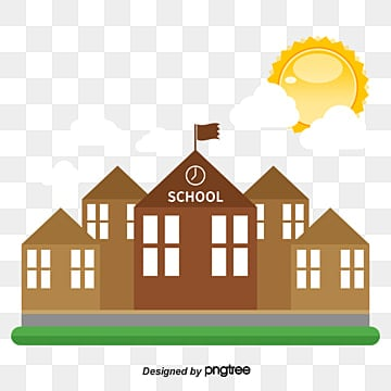 free house graphic design with School Building on O 27More College of Design moreover Anatomical Illustrations By Michael besides School Building as well Cute Mushroom Cartoon Vector 8104358 furthermore David Rock.